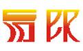 珠海易印印刷有限公司